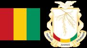 Ministère Mine